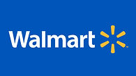Website_BuyNow_WalMart.jpg