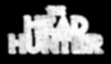 TheHeadHunter_Logo.png