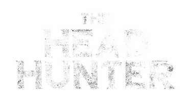 TheHeadHunter_Logo.png