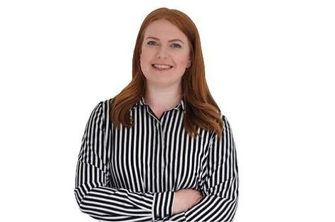 CULT Marketing Digital Marketing Consultant Elisha Digam