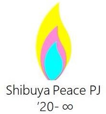 Shibuya Peace Project