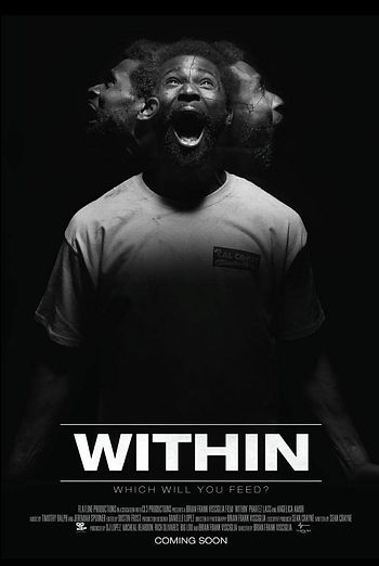 WITHIN Poster.jpg