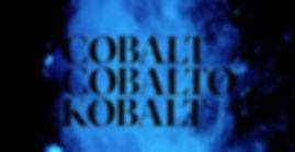 Kobalt Grab.jpg
