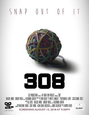 308_poster.jpg