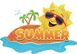 Summer Regimen