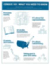 Census 1.JPG