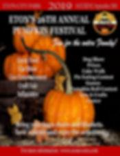 2019 Pumpkin Poster.jpg