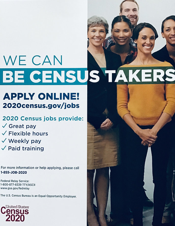 Census Jobs.JPG