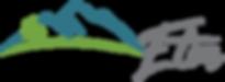 CityOfEton Logo_FINAL_RGB.png