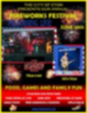 Fireworks 2019 Flyer.JPG