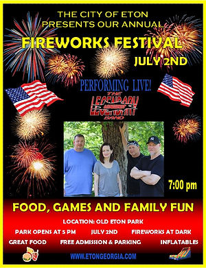 Fireworks 2021 Flyer.JPG