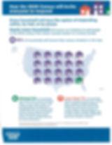 Census 3.JPG