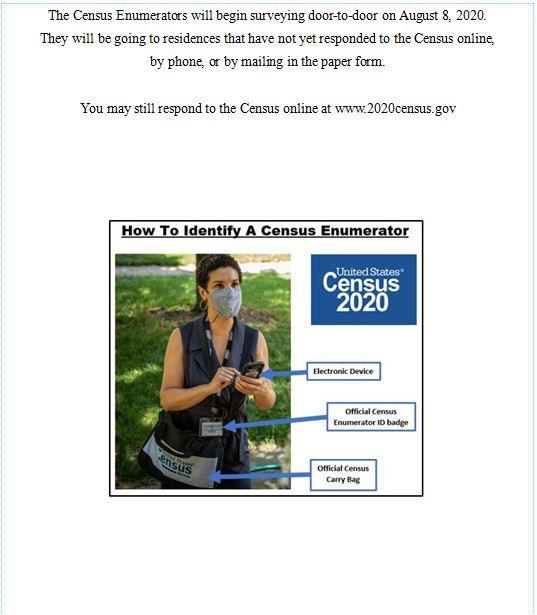Census Enumerator for website.JPG
