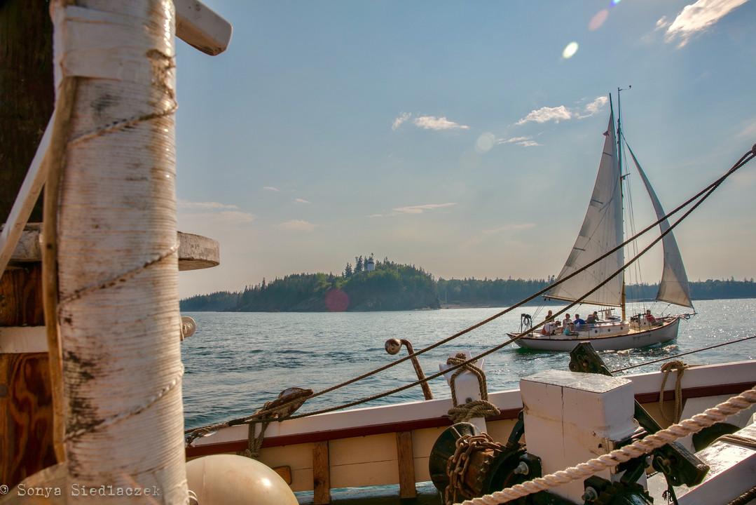 Maine Trips 4.jpg