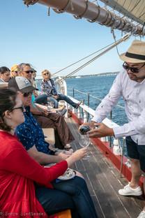 rockland happy hour schooner cruise-min.