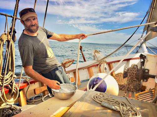 Maine Sailing Andy McKinlay.jpg