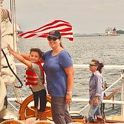 sailing rockland tour_edited.jpg