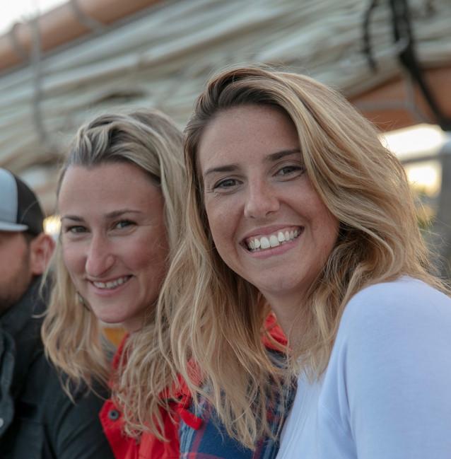 Maine sailing happy girls.jpg
