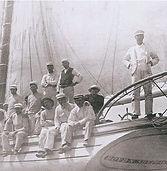 Boyd N Sheppard vintage picture.jpg