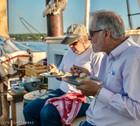 maine sail cruise catering-min.jpg