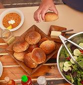 Bread 5 served.jpg