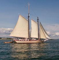 sailing maine boyd team .jpg
