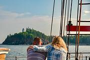 Maine Trips 12.jpg