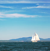 Maine sailing trip 7.jpg
