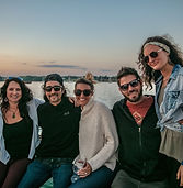 Maine sailing trip happy group.jpg