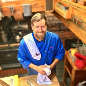 Chef Adam Dinner Cruise Rockland.jpg