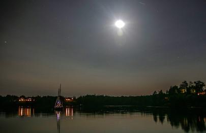 moonlight maine sail cruise-251.jpg