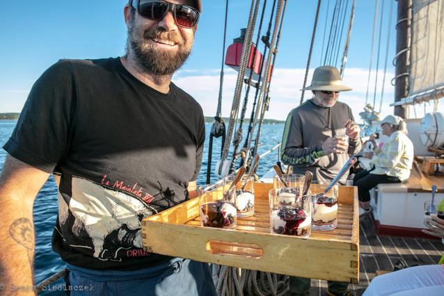 Maine sailing happy Andy.jpg