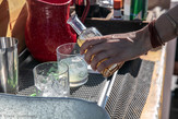 Rockland sail cruise happy hour drinks 2