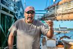 maine sailing fresh seafood rockland.jpg