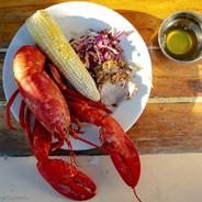 Lobster Dinner sail maine_edited.jpg