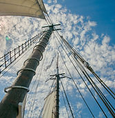 Maine sailing trip 2.jpg