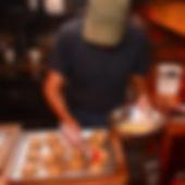 Bread 2a.jpg