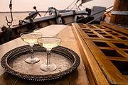 rockland sailing tour drinks-min.jpg