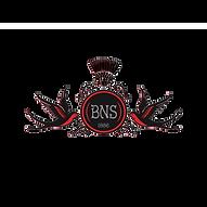 BNS bird logo trans.png