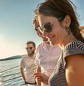 Maine sailing trip.jpg