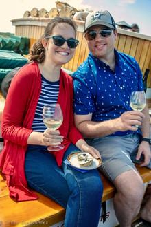 schooner cruise happy hour-min.jpg