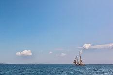 sailing tour maine rockland .jpg