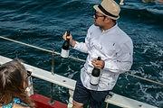 maine sailing camden .jpg