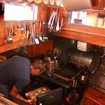 Bread 5 pan oven.jpg