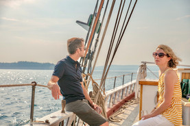 Maine Sailing smiles.jpg