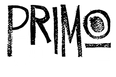 Primo Restaurant logo.png