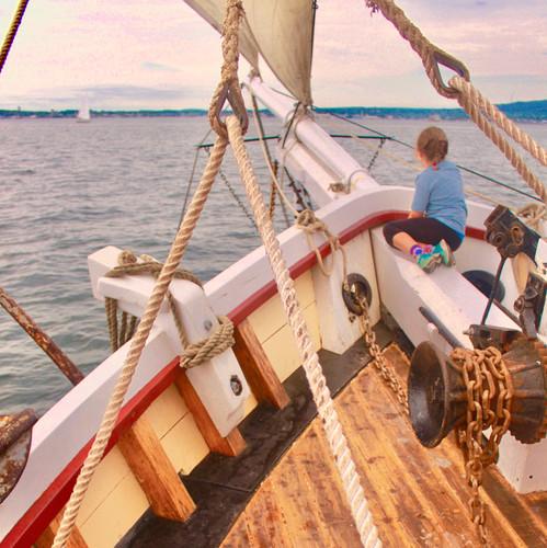 Maine sailing on bow.jpg