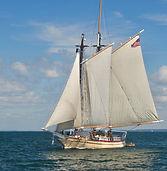 Maine sailing trip Rockland 3.jpg