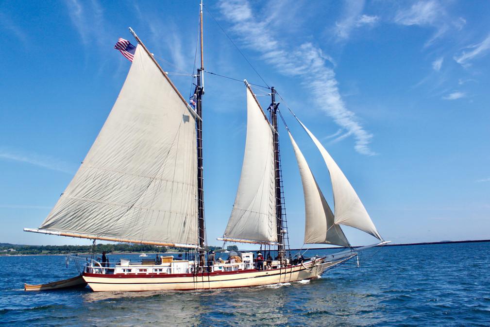Maine sailing bright Boyd.jpg