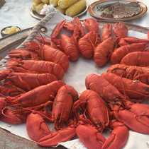 Lobster Dinner sailing maine_edited.jpg